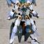 "Frame Arms Extend Arms 02 1/100 ""YSX-24 Baselard Expansion Parts Set"" Plastic Model(Pre-order) thumbnail 5"