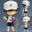 Nendoroid - The New Prince of Tennis: Ryoma Echizen(Pre-order) thumbnail 1