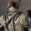 Metal Gear Solid V: The Phantom Pain - Venom Snake 1/6 Scale Statue(Pre-order) thumbnail 10