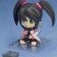 Nendoroid - Hi sCoool! SeHa Girl: Sega Saturn thumbnail 6