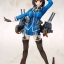 Kantai Collection -Kan Colle- Takao 1/8 Complete Figure(Pre-order) thumbnail 2