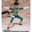 Naruto Shippuuden - Rock Lee - S.H.Figuarts (Limited Pre-order) thumbnail 3