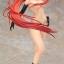 Jingai Makyo - Ignis 1/7 Complete Figure(Pre-order) thumbnail 7