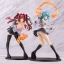 The Testament of Sister New Devil - Yuki Nonaka 1/8 Complete Figure(Pre-order) thumbnail 8