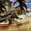 PS Vita Berserk Musou Regular Edition(Pre-order) thumbnail 8