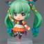 Nendoroid Co-de - SEGA feat. HATSUNE MIKU Project Miku Hatsune Sweet Pumpkin Co-de(Pre-order) thumbnail 2