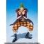 One Piece - Bartolomeo - Figuarts ZERO - -Mugiwara no Ichimi Sanka Ver.- (Limited Pre-order) thumbnail 2