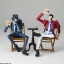 "Legacy of Revoltech LR-025 ""Lupin the 3rd"" Lupin the 3rd(Pre-order) thumbnail 8"