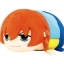 MochiMochi Mascot - Yowamushi Pedal GRANDE ROAD vol.2 9Pack BOX(Pre-order) thumbnail 7