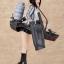 Kantai Collection -Kan Colle- 1/7 Hayasui Complete Figure(Pre-order) thumbnail 5