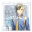 """Tales of"" Series Trading Multipurpose Cloth Vol.1 8Pack BOX(Pre-order) thumbnail 8"