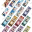 Love Live! Pos x Pos Collection 8Pack BOX(Pre-order) thumbnail 1