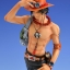 Portrait.Of.Pirates ONE PIECE NEO-DX Portgas D. Ace 10th LIMITED Ver. 1/8 Complete Figure(Pre-order) thumbnail 9