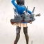 Kantai Collection -Kan Colle- Takao 1/8 Complete Figure(Pre-order) thumbnail 7