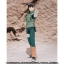 Naruto Shippuuden - Rock Lee - S.H.Figuarts (Limited Pre-order) thumbnail 6