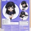 Nendoroid - Girls und Panzer: Hana Isuzu (In-stock) thumbnail 2