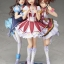 THE iDOLM@STER 10th Anniversary Memorial Figure (Limited Pre-order) thumbnail 1