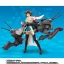 Kantai Collection ~Kan Colle~ - Hiei - A.G.P. - Kai Ni (Limited Pre-order) thumbnail 3