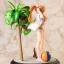 Ikkitousen Extravaganza Epoch - Hakufu Sonsaku 1/8 Complete Figure(Pre-order) thumbnail 9