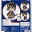 Nendoroid - Touken Ranbu Online: Mikazuki Munechika thumbnail 2
