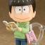 Nendoroid - Osomatsu-san: Choromatsu Matsuno(Pre-order) thumbnail 2