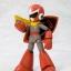 Mega Man - Proto Man 1/10 Plastic Kit(Pre-order) thumbnail 8