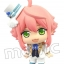 Color Colle - Ensemble Stars! Vol.3 8Pack BOX(Pre-order) thumbnail 5