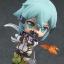 Nendoroid - Sword Art Online II: Sinon(Pre-order) thumbnail 4