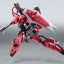 "Robot Spirits -SIDE MS- Gunner Zaku Warrior (Lunamaria Cutom) ""Mobile Suit Gundam SEED Destiny""(Pre-order) thumbnail 9"