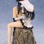 [Bonus] Shining Resonance - Sonia Blanche 1/7 Complete Figure(Pre-order) thumbnail 6
