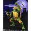 Teenage Mutant Ninja Turtles - Michelangelo - S.H.Figuarts - 1987 (Limited Pre-order) thumbnail 3