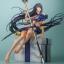 Ribbon Doll Collection - Shin Ikkitousen: Unchou Kanu Complete Figure(Pre-order) thumbnail 7
