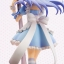 Is the order a rabbit?? - Chino Alice style 1/8 Complete Figure(Pre-order) thumbnail 6
