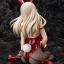 B-STYLE - GOD EATER 2 RAGE BURST: Alisa Ilinichina Amiella Bunny Ver. 1/4 Complete Figure(Pre-order) thumbnail 6