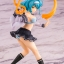 The Testament of Sister New Devil - Yuki Nonaka 1/8 Complete Figure(Pre-order) thumbnail 5