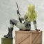 Metal Gear Solid BISHOUJO - Sniper Wolf 1/7 Complete Figure(Pre-order) thumbnail 6