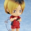 Nendoroid - Haikyuu!! Second Season: Kenma Kozume(Pre-order) thumbnail 5
