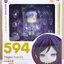 Nendoroid - Touken Ranbu Online: Yagen Toushirou thumbnail 1