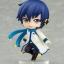 [Bonus] Nendoroid Petite - Miku Hatsune Renewal 8Pack BOX (In-stock) thumbnail 8
