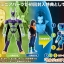 [Bonus] Dimension of DRAGONBALL - Dragon Ball Z: Android #17 Complete Figure(Pre-order) thumbnail 11