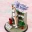 Plastic Memories - Isla 1/7 Complete Figure(Pre-order) thumbnail 13