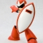 Mega Man - Proto Man 1/10 Plastic Kit(Pre-order) thumbnail 18