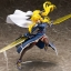 Magical Record Lyrical Nanoha Force - Fate T. Harlaown 1/8 Complete Figure(Pre-order) thumbnail 3