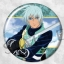 es Series nino Trading Badge Collection - Tales of Series vol.2 20Pack BOX(Pre-order) thumbnail 7