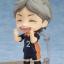Nendoroid - Haikyuu!! Third Season: Koshi Sugawara(Pre-order) thumbnail 4