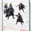 "Meisho MOVIE REALIZATION Samurai Taisho Darth Vader -Shiseigusoku- ""Star Wars"" thumbnail 2"