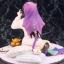 HOT MILK GIRL Illustrated by Kizuki Aruchu 1/6 Complete Figure(Pre-order) thumbnail 12