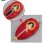 Nendoroid Odekake Pouch Sleeping Bag - Touken Ranbu Online: Heshikiri Hasebe Ver.(Pre-order) thumbnail 2