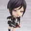 Nendoroid - Touken Ranbu Online: Yagen Toushirou thumbnail 6