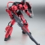 "Robot Spirits -SIDE MS- Gunner Zaku Warrior (Lunamaria Cutom) ""Mobile Suit Gundam SEED Destiny""(Pre-order) thumbnail 7"